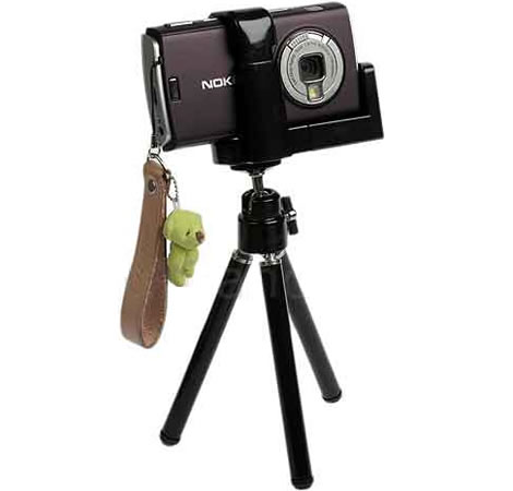 Mobile Phone Tripod