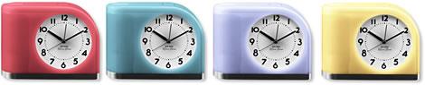 moonbeam clock. Black Bedroom Furniture Sets. Home Design Ideas
