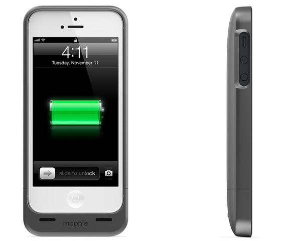 Mophie Juice Pack Helium Iphone  Amazon