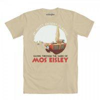 mos-eisley