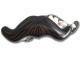 Moustache Peppermints