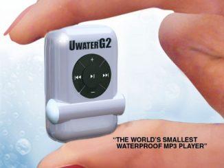 UwaterG2