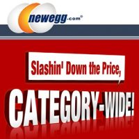 newegg-promo-codes-48hour-sale