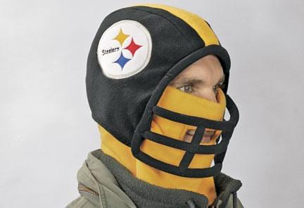 NFL Helmet Cap