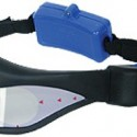 Night Vision Glasses with Sound Amplifier
