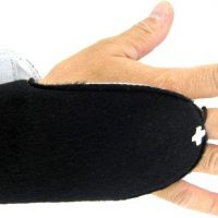 Ninja USB Heated Gloves