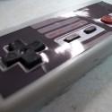 Nintendo Handsoap