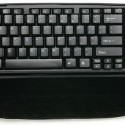 Atek OnBoard Travel Keyboard