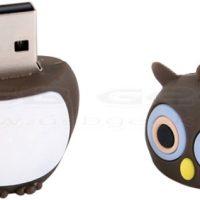 Owl USB Drive