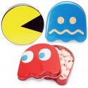 Pacman Candy