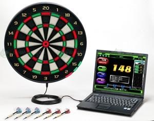 PC-Darts