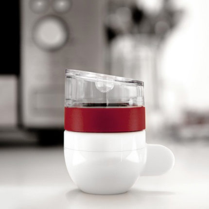 piamo-espresso-maker-for-the-microwave
