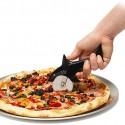 Pizza Shark Pizza Cutter