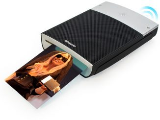 Polaroid GL10 Instant Mobile Printer