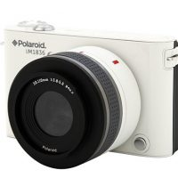 polaroid-iM1836-android-mirrorless-camera