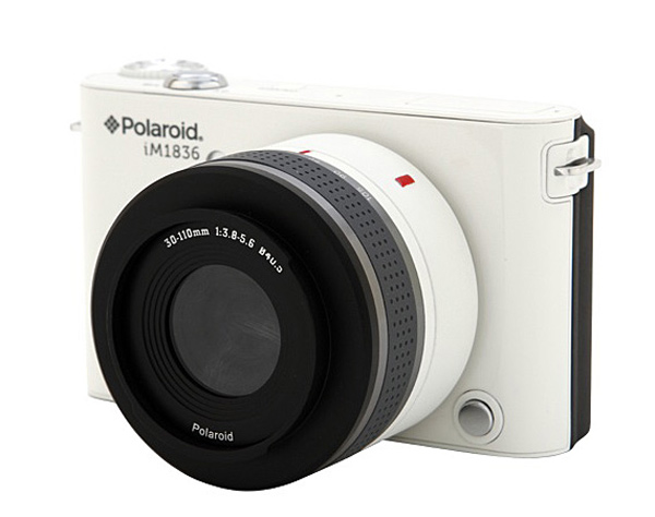 polaroid-iM1836-android-mirrorless-camera