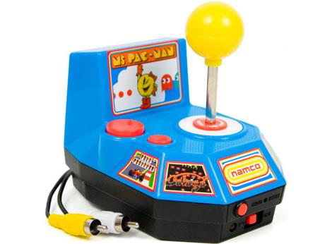 Arcade Games Kit