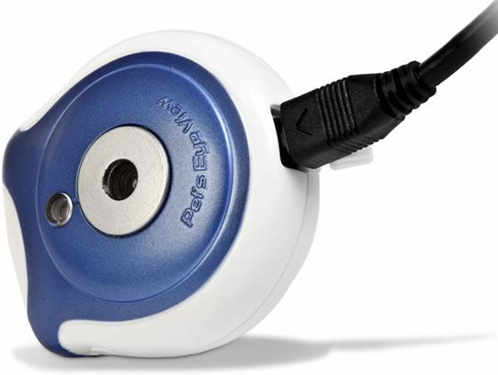 Pet Mini Digital Camera