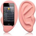 iPhone 4 Ear Case