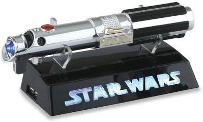 R2-D2 Wireless Webcam