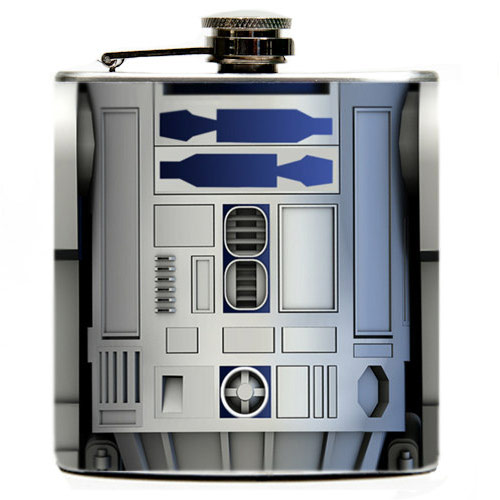 r2-d2-flask