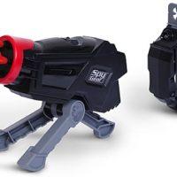 Spyfire R/C Blaster