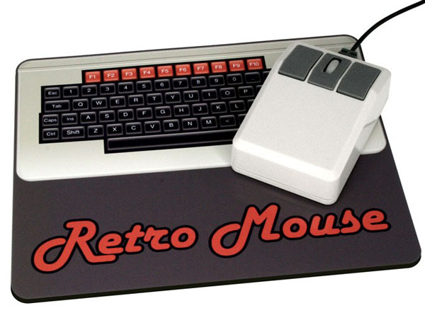 retro-computer-mouse-set