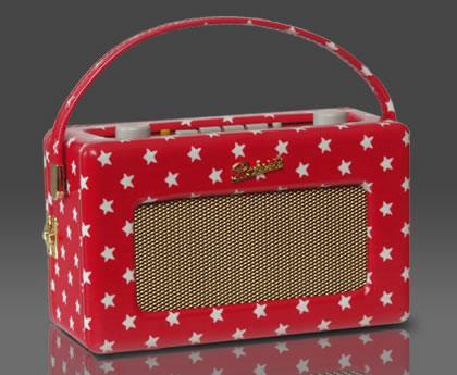 R 250 Edition Cath Kidston STAR