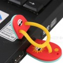 Sandal USB Flash Drive