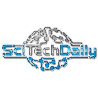 SciTechDaily.com Science and Technology News