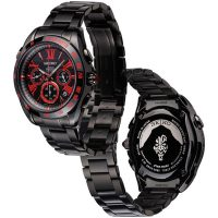 seiko darth maul watch