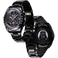 seiko darth vader watch