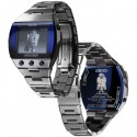 seiko r2-d2 watch