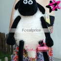 Shaun the Sheep Bag