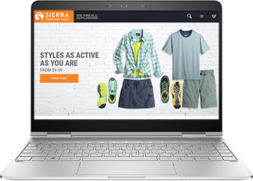 Sierra trading post coupon code 30