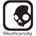 50% Off Skullcandy Redemption Code