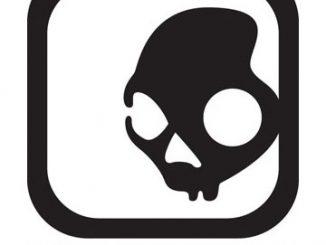 50% Off Skullcandy Redemption Code