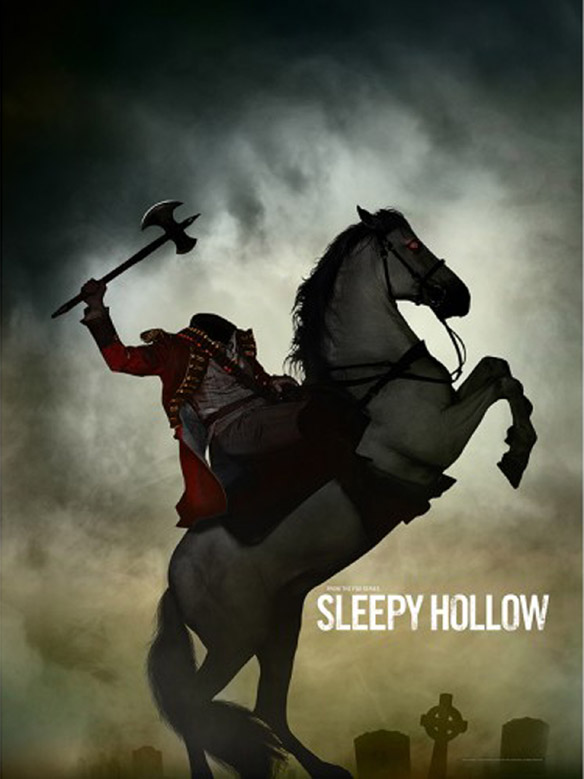 sleepy-hollow-headless-horseman-giclee-print-18x24_500