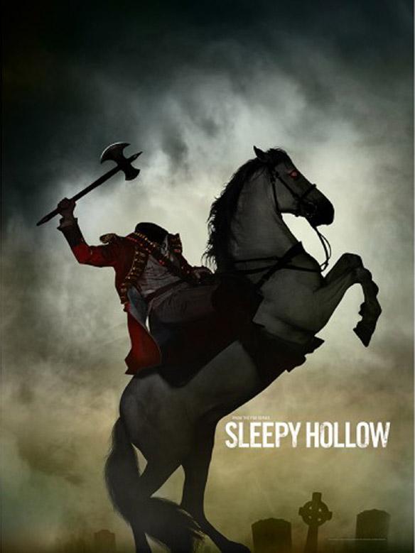sleepy-hollow-headless-horseman-giclee-print-18x24_500