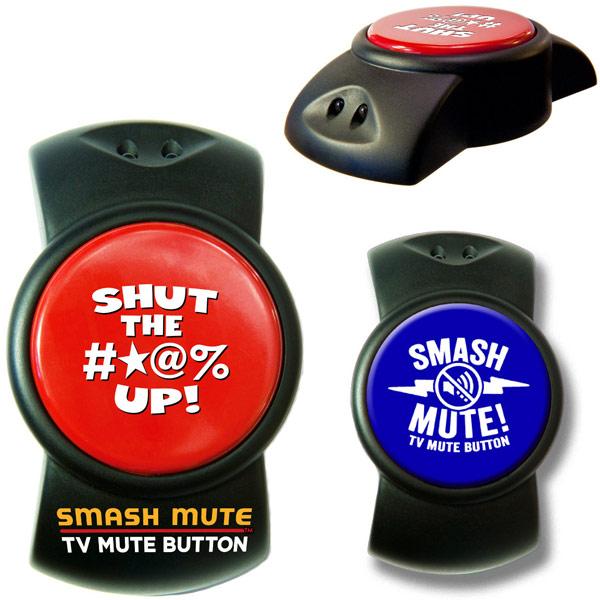 smash-mute-button