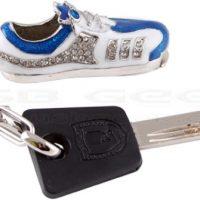 Sneaker USB
