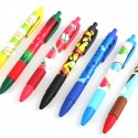 Snifty Scented Pens