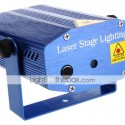 Laser Light Show Special Effects Stage Projector