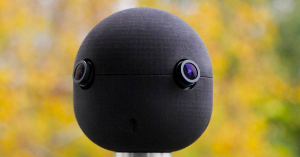 sphericam-panoramic-360-camera-street-view