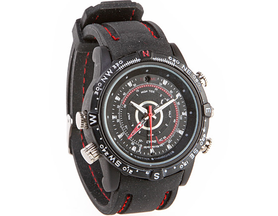 Sportsman Watches