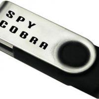 SpyCobra Keylogger