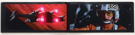 Star Wars: Frames Set