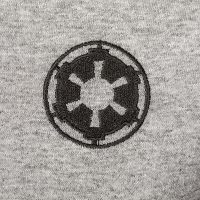 star_wars_polo_empire-shirt