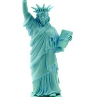 Statue Of Liberty USB Flash Drives