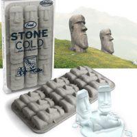 stone cold tray
